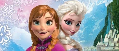 frozen 2013 disney movie