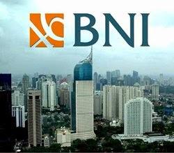 PT Bank Negara Indonesia (Persero) Tbk - Officer Development Program BNI April 2015