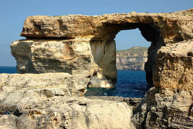 azure_window_gozo_dwejra