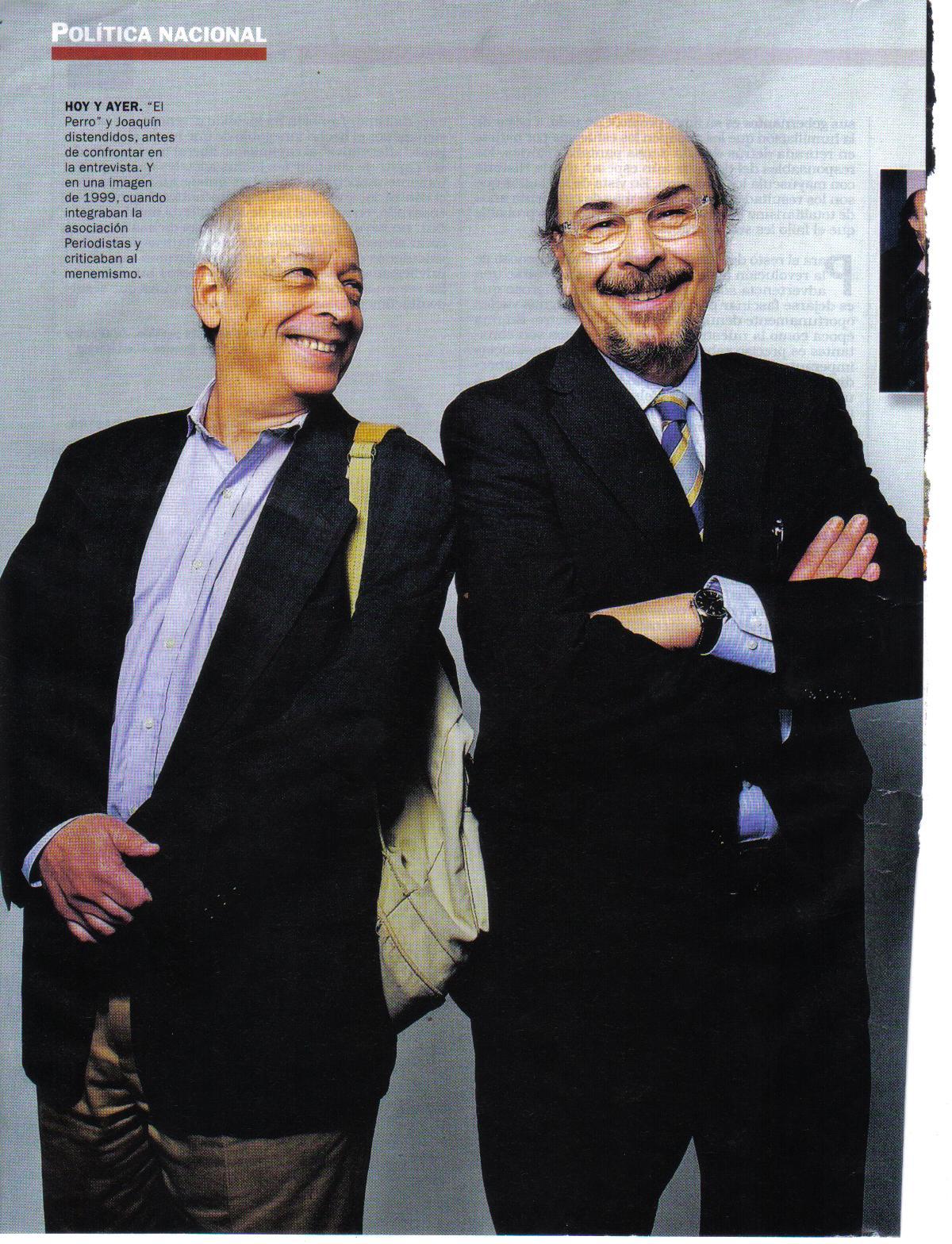 http://2.bp.blogspot.com/-14EYNOXneE0/UA3woNyLqOI/AAAAAAAAEvA/hdSCcD468Zc/s1600/Joaquin&Horacio.jpg