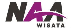 Logo Blog Kumpulan Artikel Islami Umroh Haji