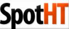 Linux Tutorials -  SpotHT