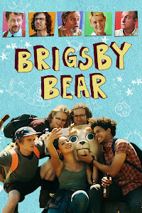 Assistir Brigsby Bear 2017 – Legendado