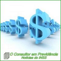 salário-de-benefício, Benefícios do INSS, Índices de reajustes no INSS