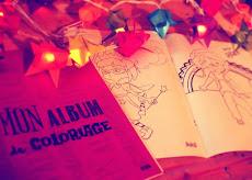 ULTRA-BOOK