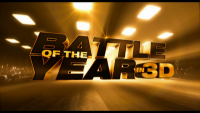 Battle of the Year le film