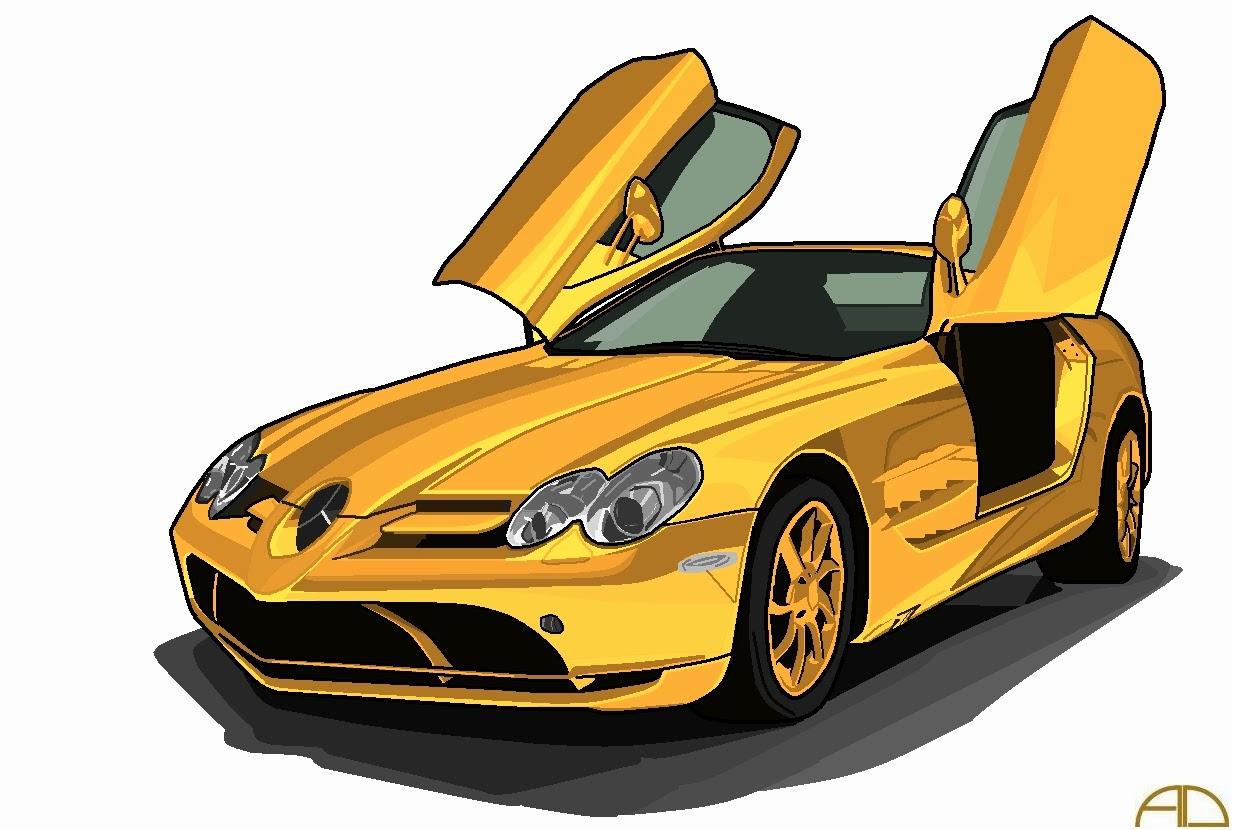 mclaren p1 engine diagram  mclaren  free engine image for