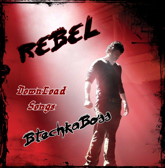 Rebel Telugu Movie Blu Ray Download U Torrent