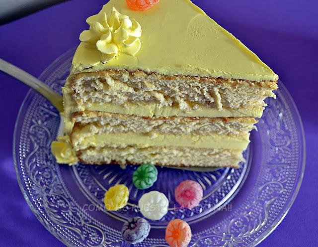 tarta-de-limón-merengue-suizo