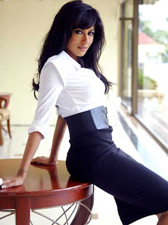 Chitrangda Singh Height, Weight, Body Measurements