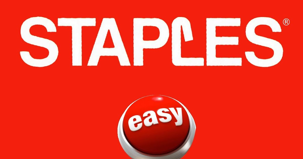 Contacting Staples Headquarters. Staples is one of the leading office supply companies in the United States. Customers have the option of ordering online or visiting a local store.