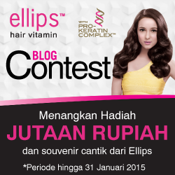 http://blogcontest.ellipshaircare.com/