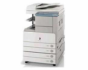 sewa tokopi fotocopy jakarta bekasi tangerang