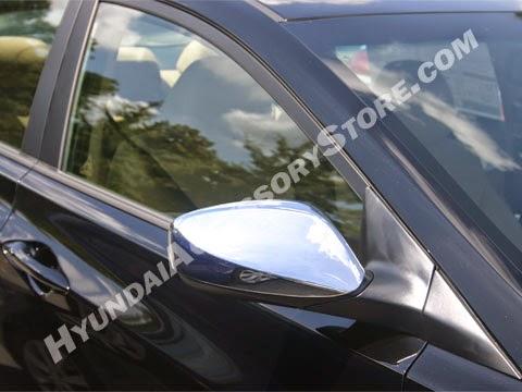 http://www.hyundaiaccessorystore.com/2011_hyundai_elantra_chrome_mirror_covers.html