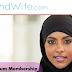 Cari Istri Kedua di Secondwife.com
