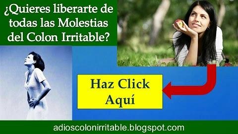 http://7c6a9emk2yd21iwaof8333ccez.hop.clickbank.net/?tid=NCI13