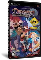 Disgaea++Afternoon+of+Darkness.png