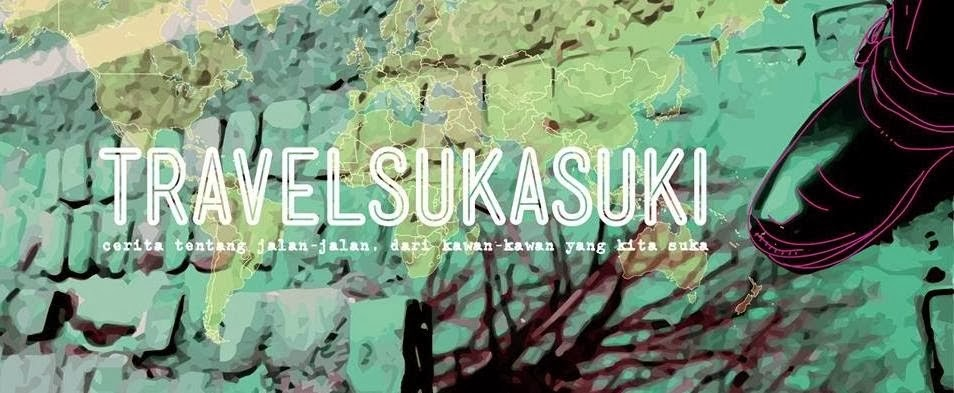 travelsukasuki