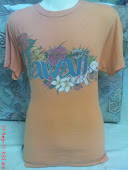 vtg hawaii sunstrokes