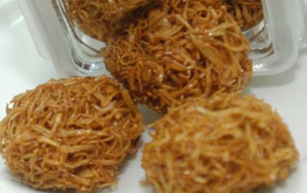 Image result for carang mas khas kediri