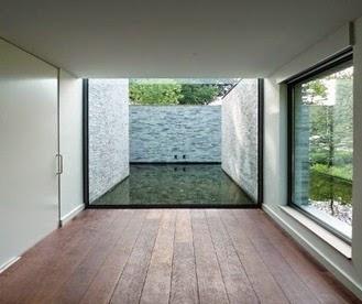 Ventanas fotos de ventanas imagenes de ventanas dise os for Imagenes de ventanas de aluminio modernas