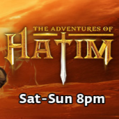 http://www.tellytrp.in/2013/02/the-adventures-of-hatim.html