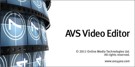 avs video editor 6.4 activation code free