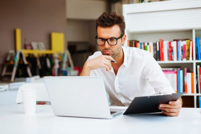 3 مواقع للحصول على دورات التعليمية في مجال الويب