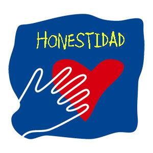 historia honestidad: