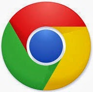 Make Google Chrome Browser Default Browser
