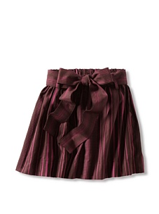 MyHabit: Up to 60% off Sophie Catalou for Girls: Sash Skirt