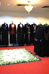 AIDA ABAYA NEW SHOPPE