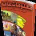 Maloomat E Aama By Ilyas Adil