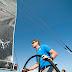 Τι είναι τα Doldrums; Απαντά ο Knut Frostad, CEO Volvo Ocean Race
