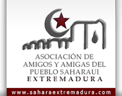 ASOCIACIN PUEBLO SAHARAUI