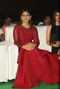 Rakul Preet latest glam pics-thumbnail-18