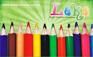 Leke, Bazar e Presentes