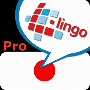 L-Lingo Aprende Japonés Pro v.5.31-gratis-descarga-