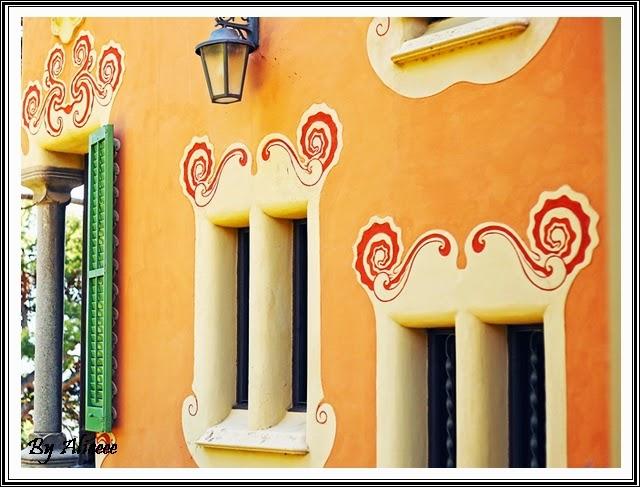detalii-catalane-parc-guell