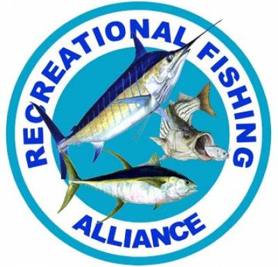 The Recreational Fishing Alliance (RFA)