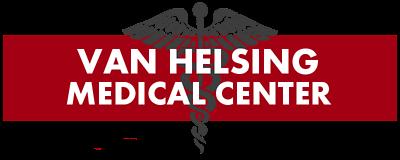 Van Helsing Medical Center