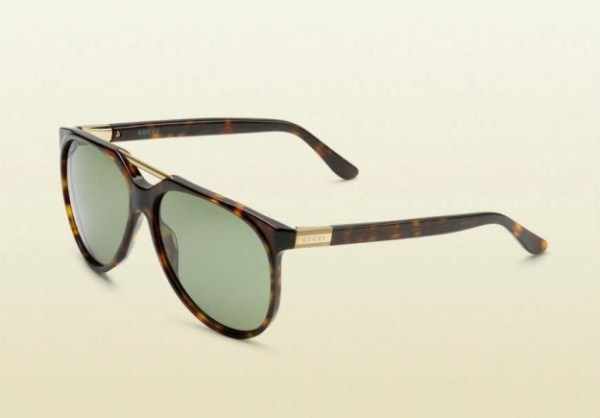 Gucci Men's Sunglasses 2013