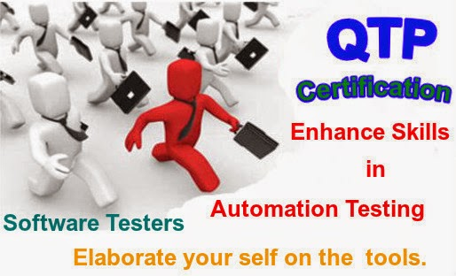 online manual testing jobs from home