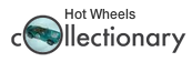 http://thecollectionary.com/club/hot-wheels
