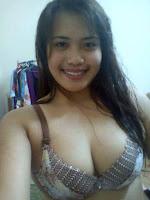 Tante Julia - 32 Tahun