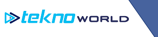 Teknoworld | The Indonesian Tech Portal