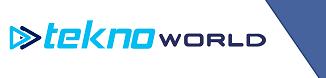 Teknoworld | The Indonesian Tech Portal