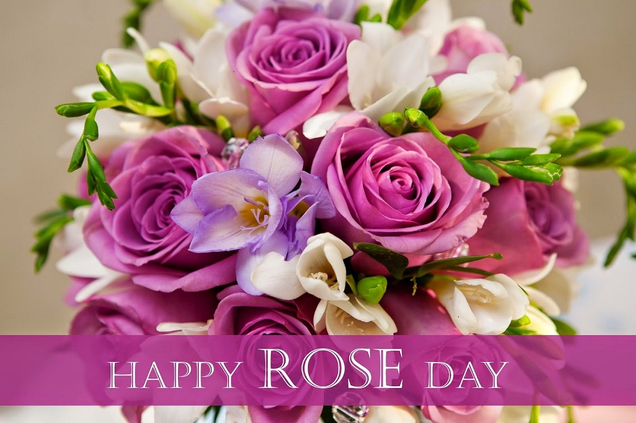 Valentines Day Love Quotes Happy Rose Day 2018 Hd Images  Wallpapers  Photos  Pictures