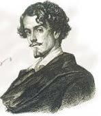 Adolfo Bécquer